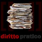 Diritto Pratico, il portale del diritto in pratica